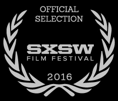2016-sxsw-official-selection-laurels.png