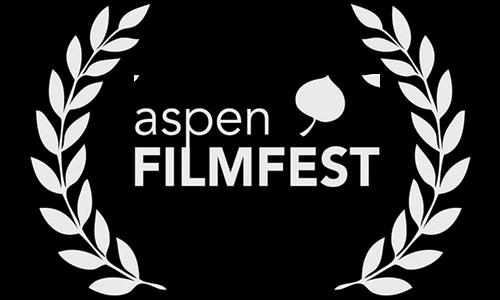 Aspen-Film-Fest_white.png