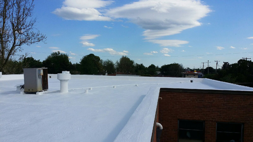 Commercial Roofing in Dallas.jpg