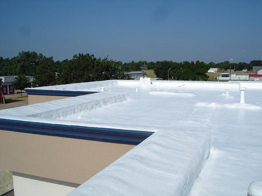 Spray Foam Roofing in OKC.jpg