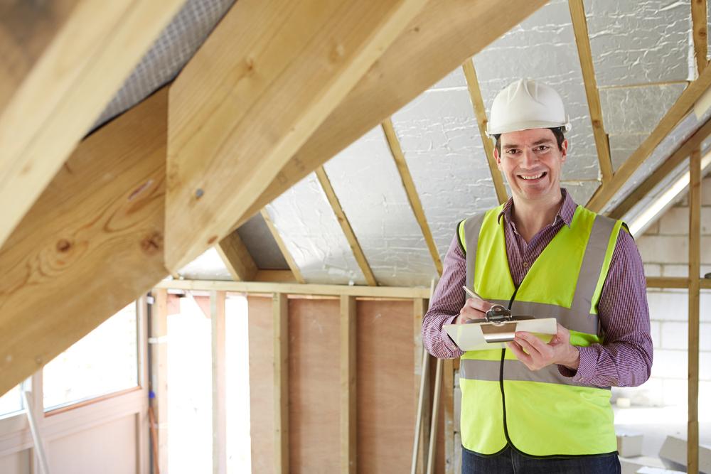 roof inspection.jpg