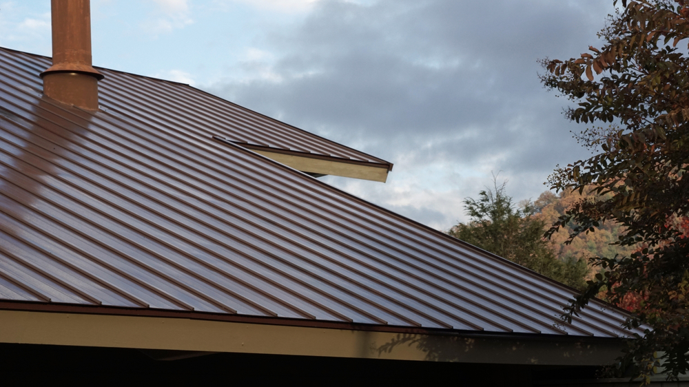 commercial roofing Dallas.jpg
