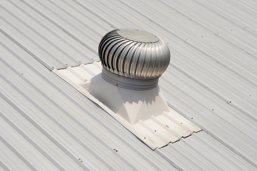 Roof Ventilation.jpg