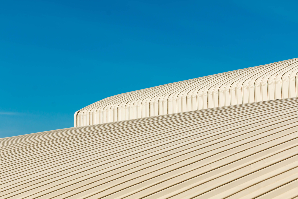 commercial roofing companies.jpg