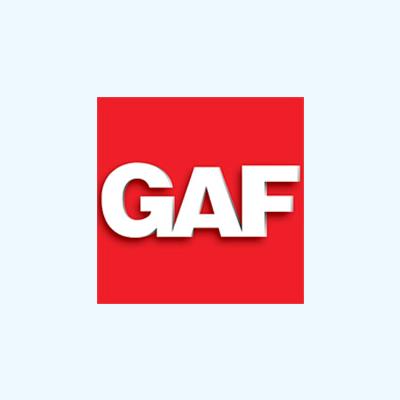 GAF.jpg