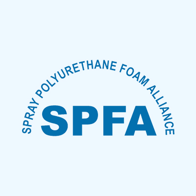 SPFA.jpg