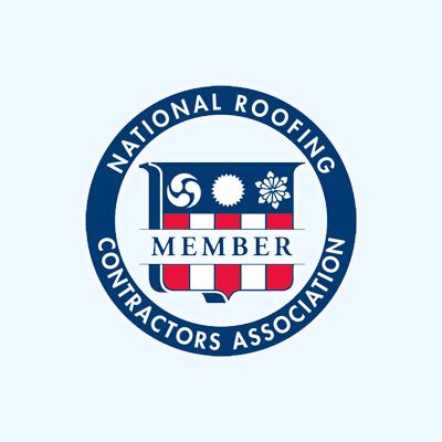 NRCA.jpg