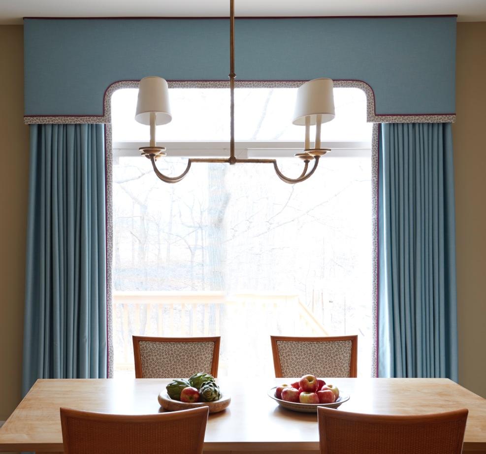 Gorgeous Window Treatment.jpg