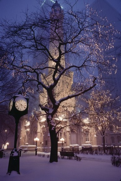 chicago-christmas.jpg