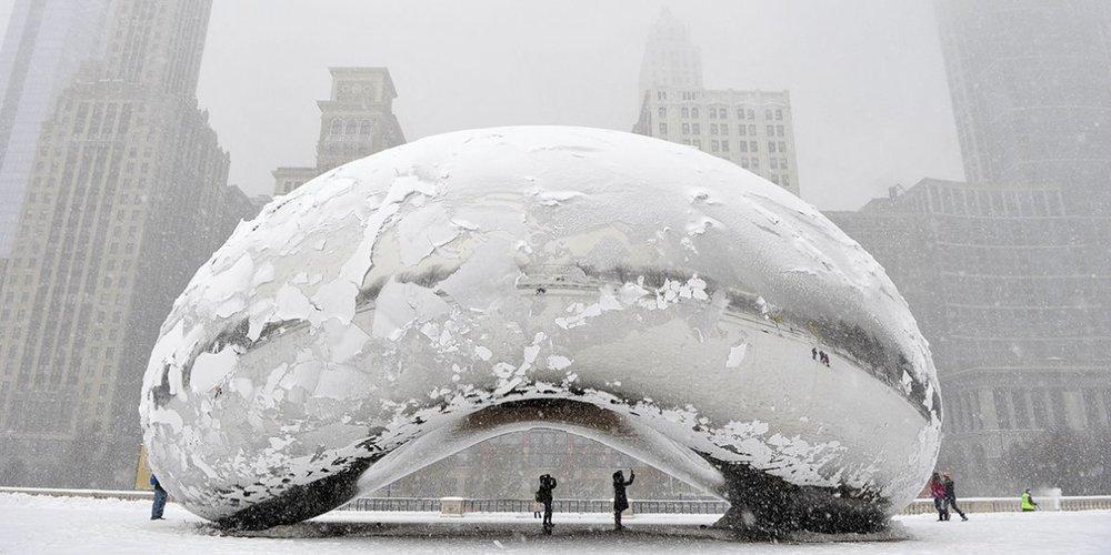 Chicago snow 2.jpg