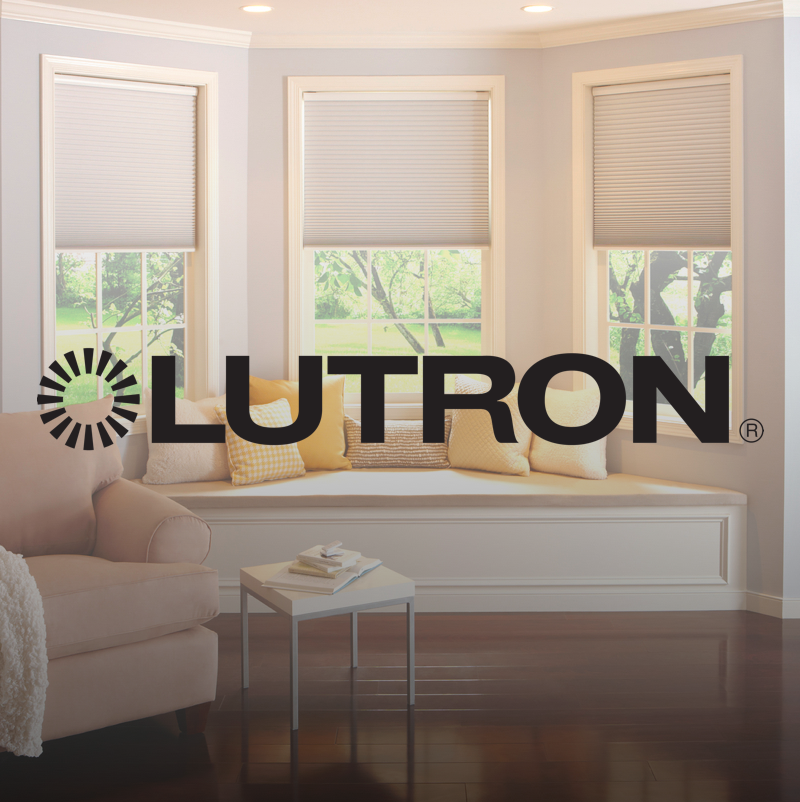 Lutron with Photo and Logo for Homepage.png