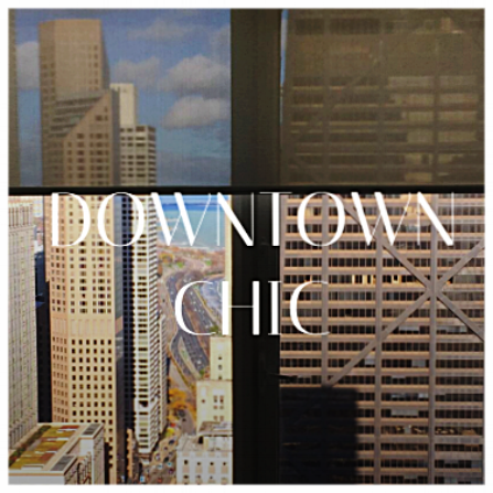 Downtown Chic for Projects Photo.png