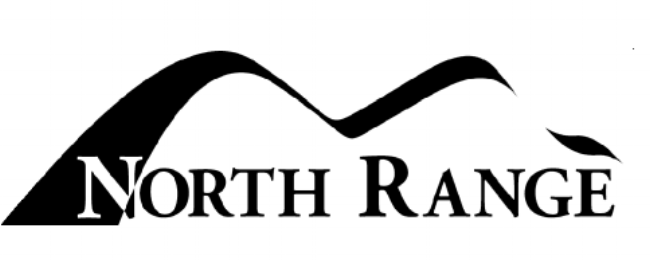 North Range