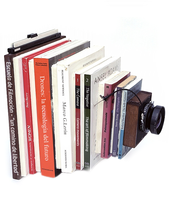 Introducción - ✔ El vídeo: arte, trabajo, estilo de vida✔ Filmación artística✔ 7 Pasos para el éxito