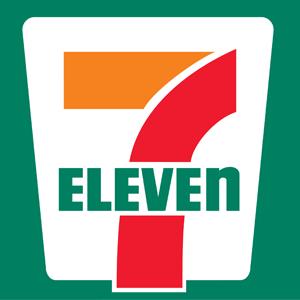 Your Neighborhood 7-Eleven