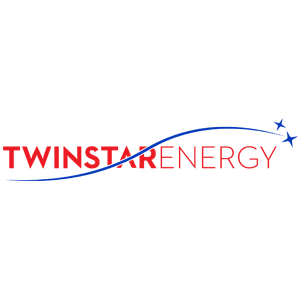 Twin Star Energy