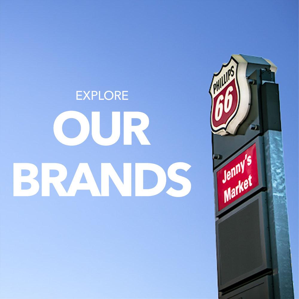 ourbrands2.jpg