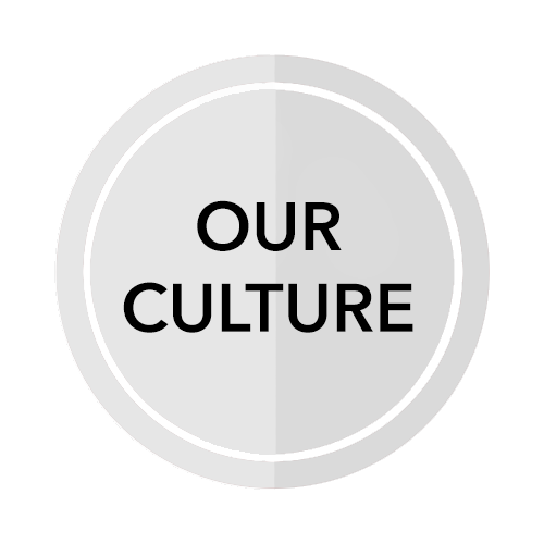 ourculturev2.png