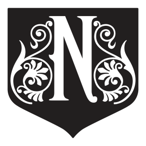 Nenas_Badge.png