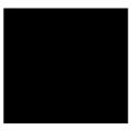 GoodFoodMerchantsGuild_LogoBlack.png