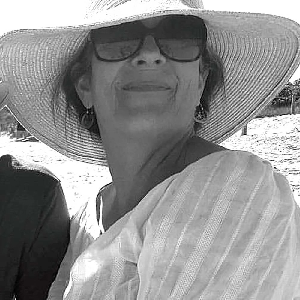 Barbara Davis.jpg