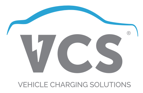 VCS Vehicle Charging Solutions
