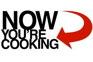 Now-Youre-Cooking-Original-300x200.jpg