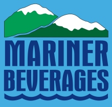 mariner beverages logo.jpg