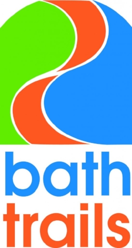 bathtrail_final1-548x1024.jpg