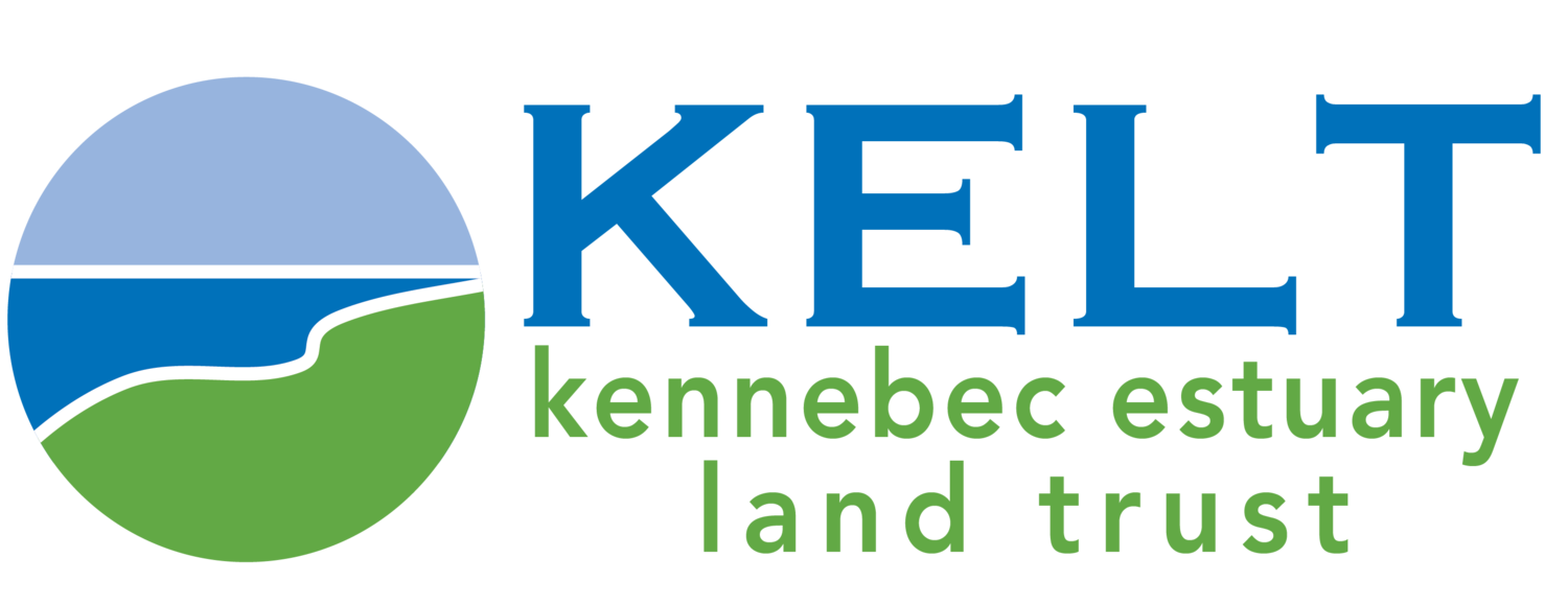Kennebec Estuary Land Trust