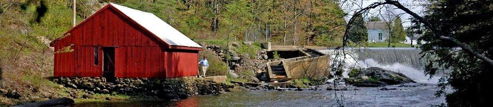 Howard Cederlund fish house.jpg