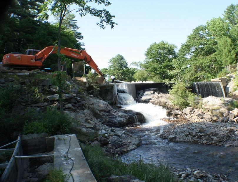 construction 1 sm.jpg