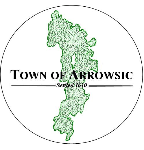 arrowsic-logo-green2.jpg