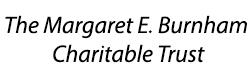 The-Margaret-E.-Burnham-Charitable-Trust.jpg