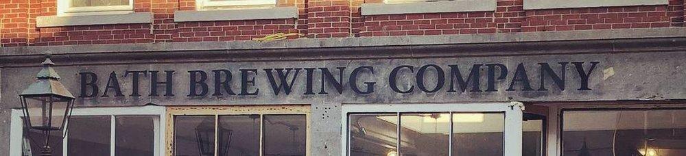 Bath Brewing Company photo