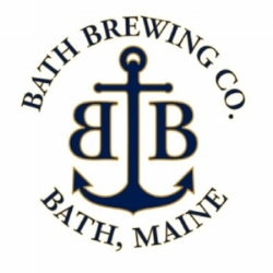 Bath Brewing Logo.jpg