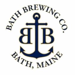 Bath Brewing Logo.jpg