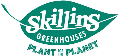 skillins logo.jpg