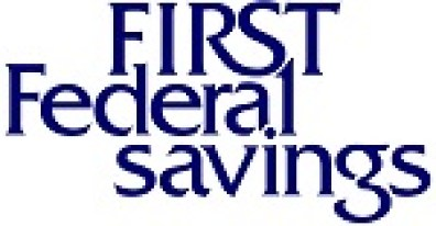 First-Federal-2.jpg