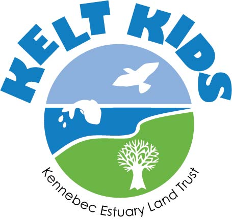 kid logo FINAL web.jpg