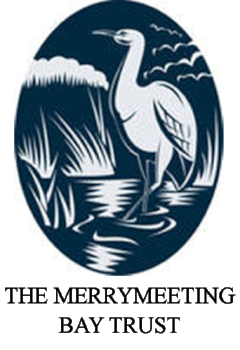 MMBT Heron and Wording.png