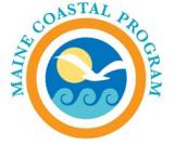 ME Coastal Program logo 2016.jpg