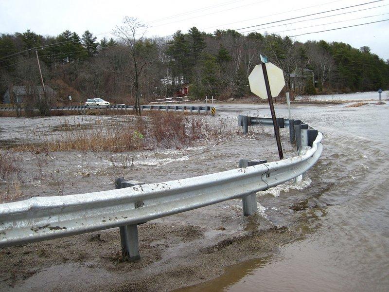 1-Water rushing into pool_carbonandfloods.jpg