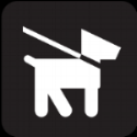 leashed pet website icon.png
