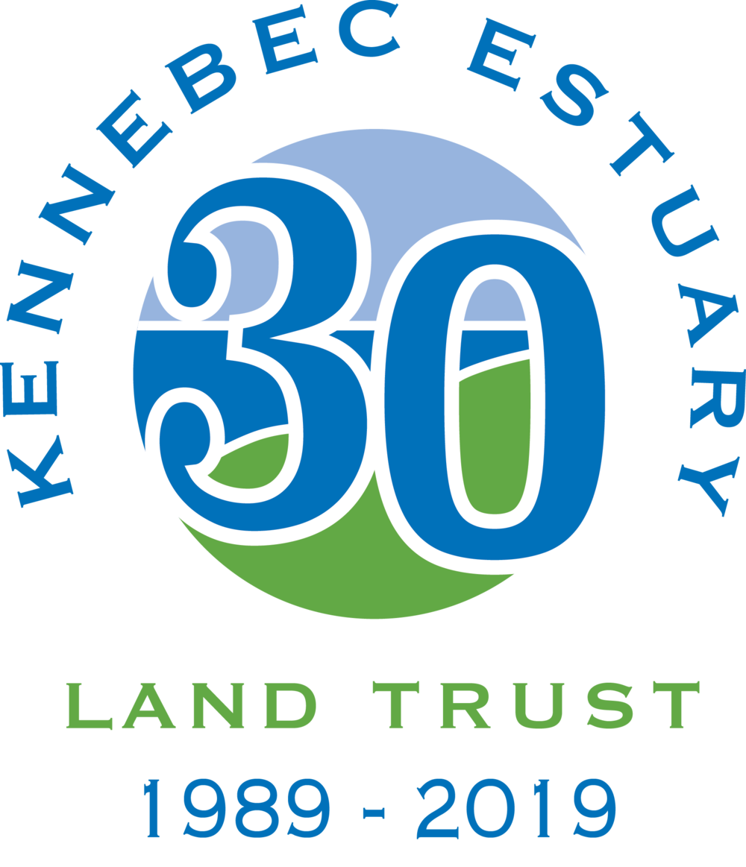 KELT Circle 30 anniversary (like original logo with dates).png