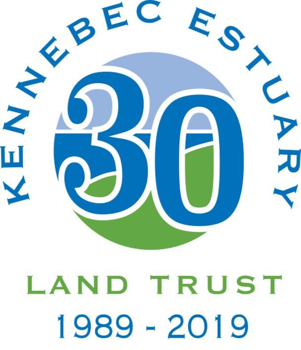 KELT Circle 30 anniversary (like original logo with dates)_web version.jpg