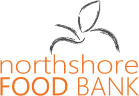 To find out more about how the Northshore Food Bank serves our community, check them out here.     Most Needed Food Items    (pdf)