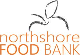 NSFB_logo.jpg