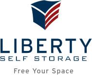 LibertySelfStorage.jpg