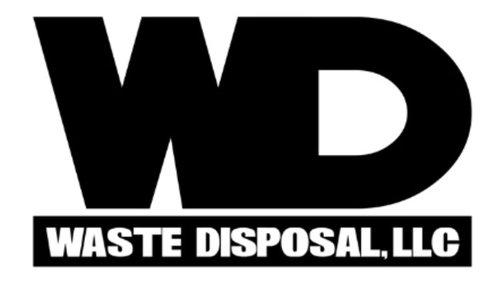 WasteDisposalLogo.jpg
